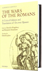 Kingsbury-Straumann-Lupher-The-Wars-of-the-Romans