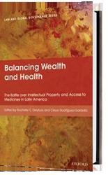 Dreyfuss-Rodgridguez-Garavito-Balancing-wealth-and-health