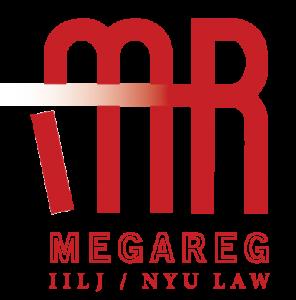 MegaReg_IILJ_NYU_tall