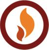 CHRGJ_logo_100x100
