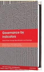 Davis,-Fisher,-Kingsbury,-Merry---Governance-by-Indicators