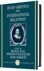 Hugo-Grotius-and-International-Relations