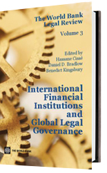 International-Financial-Institutions-and-Global-Legal-Governance