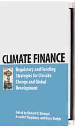 Stewart,-Kingsbury,-Rudyk---Climate-Finance
