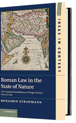 Straumann---Roman-Law-in-the-Statute-of-Nature