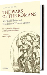 The-Wars-of-the-Romans