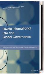 Watt,-Arroyo---Private-international-law-and-global-governance