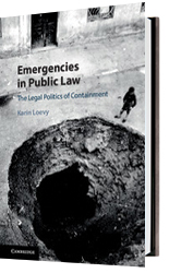 Emergencies-of-Public-Law_Book
